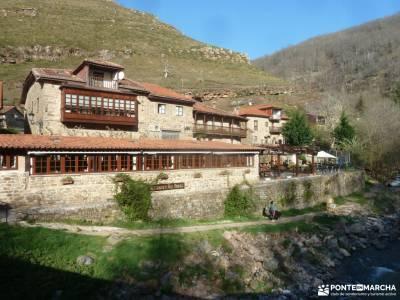 Alto Campoo;Parque Natural Saja-Besaya;club viajes viajes covadonga valle de núria